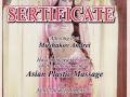 sertificate_asian_plastic_massage